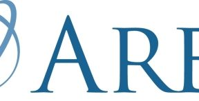Ares Management and Apex Clean Energy Announce Aviator Wind East's Renewable Power Purchase Agreement With Facebook