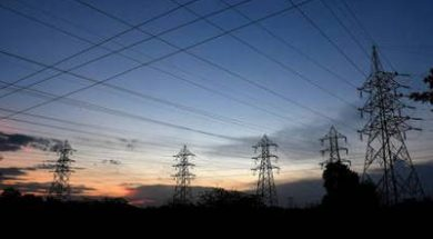 Arunachal to develop power sector with focus on clean energy