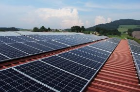 As India Achieves Solar Power Target Four Years In Advance, Centre Eyes New 100 GW Goal By 2022