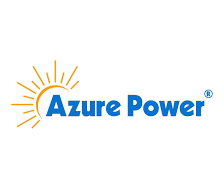 Azure Power Operational and Financial Update