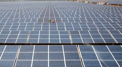 Azure Power Solar Energy likely to price its dollar bonds at 5.65 pct