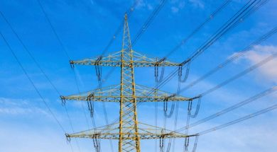 BSES to provide temporary power connections during festive season