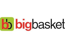Bigbasket to have 3,000 e-vehicles by 2020
