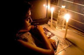 Bihar collects only 30 per cent of the cost of electricity supply-Study