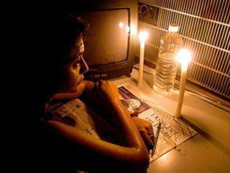 Bihar collects only 30 per cent of the cost of electricity supply: Study