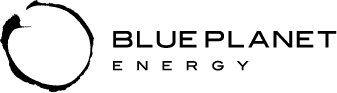 Blue Planet Energy Expands Into Commercial Energy Storage Market With Blue Ion LX
