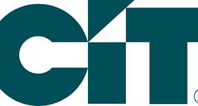 CIT Leads $140 Million Financing for California Solar Project
