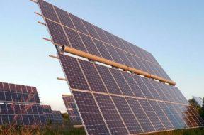 CLP India frontrunner for Mahindra & Mahindra's solar power assets