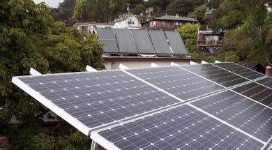 CSE launches solar energy initiative for schools in Shimla