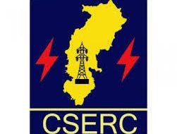 CSERC (Grid Interactive Distributed Renewable Energy Sources) Regulations, 2019