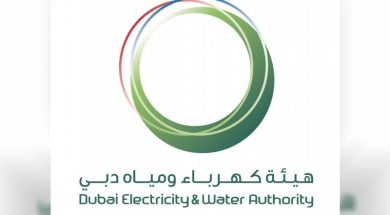 DEWA's experience in smart grids, connecting solar panels on buildings highlighted at WEC