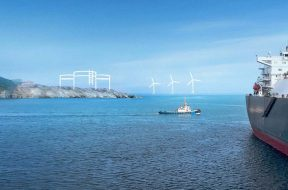 DNV GL- Flexibility is the key as shipping transitions to a lower carbon future