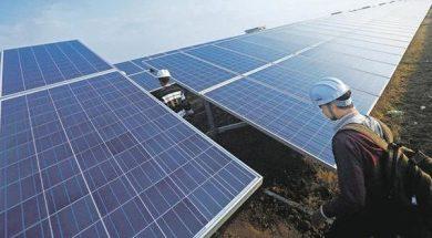 Deals in renewables sector decline amid waning investor interest