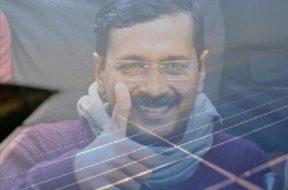 Delhi Government Launches 'Mukhyamantri Kisan Aay Badhotari Solar Yojana'