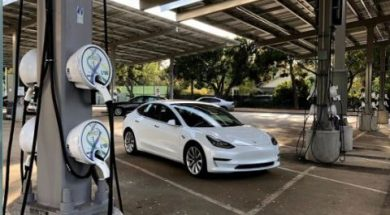 EDF Renewables North America Acquires PowerFlex Systems to Accelerate Deployment of Large-Scale EV Infrastructure
