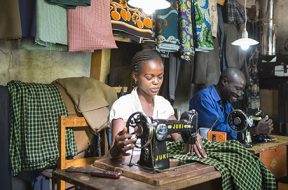 ENGIE acquires Mobisol and becomes market leader in the off-grid solar in Africa