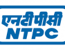 ENLISTMENT OF BIDDERS FOR BALANCE OF SYSTEM PACKAGE FOR SOLAR PV PROJECTS OF NTPC LTD