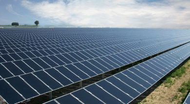 EXTENSION OF BID SUBMISSION DATE OF 275 MW GRID CONNECTED PROJECTS IN UP SOLAR PARK, UTTAR PRADESH