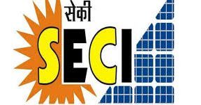 EXTENSION OF BID SUBMISSION DEADLINE-II OF 6GW ISTS CONNECTED SOLAR PV POWER PLANTS