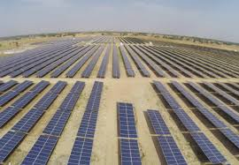 EXTENSION OF BID SUBMISSION DEADLINE OF 1500 MW SOLAR PV POWER PROJECTS IN INDIA (TRANCHE-II) UNDER CPSU PHASE-II SCHEME (GOVERNMENT PRODUCER SCHEME)