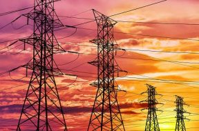 Energy projects worth Rs 13,161 crore being implemented under smart cities mission