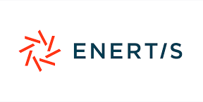 Enertis Is Appointed the Owner's Engineer for the First Utility-scale Solar PV Project in Oman