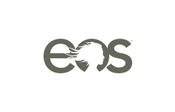 Eos Energy Storage and Holtec International Establish a Multi-Gigawatt Manufacturing Joint Venture for Eos's Next Generation Battery