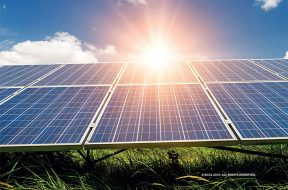 Faced with erratic power supply, Kandla SEZ may switch to solar power