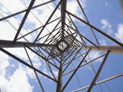 Finland launches 2-year tender for 600 MW of reserve power capacity