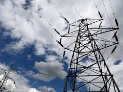 Foreign investment in power sector soars