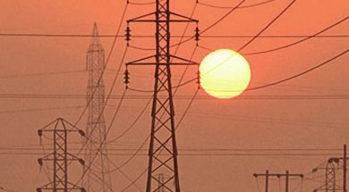 Goa, Arunachal, J&K have lower power tariffs than Delhi