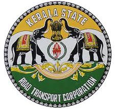 HIRING Electric Buses (Fully Battery Powered) on WET LEASE – 250 Nos.for Thiruvanathapuram, Kochi and Kozhikode Zones
