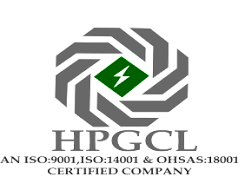 HPGCL Announces Tender For A Total Of 57 MW At Three Sites