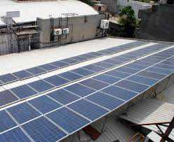 Haryana: Families living in dhanis to get Manohar Jyoti Solar Home System
