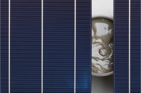 Heraeus Photovoltaics and Cell Engineering announce partnership to bring high-yield LECO technology and metallization pastes to market
