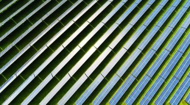Himachal Pradesh signs agreements to tap 250 MW solar power