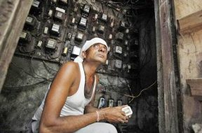 Hopeful that new power tariff policy will be passed soon- Union Power Minister RK Singh