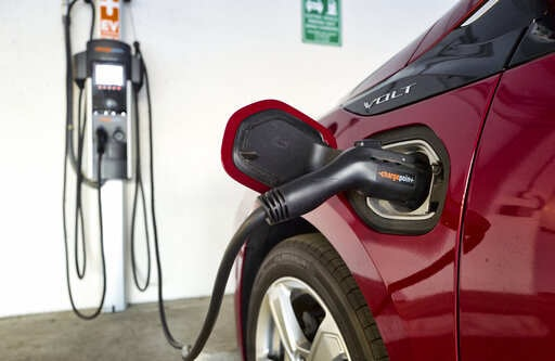 How Delhi can become electric vehicle capital of India