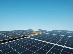 India's goal on renewables to boost green bond sales overseas