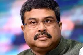 India's energy demand to grow by 4.2%- Dharmendra Pradhan
