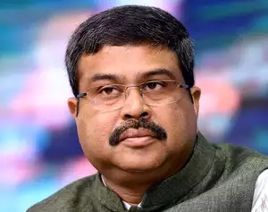India committed to decarbonising its economy as responsible global citizen: Dharmendra Pradhan