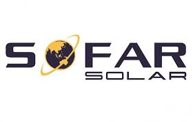 """Overseas Markets changing rapidly, SOFARSOLAR Won """"Top Brand PV Inverter"""" in Poland, Brazil and India Again"""