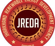 JREDA Issues Tender for 15 MW of Rooftop Solar Projects on Government Buildings anywhere in the state of Jharkhand