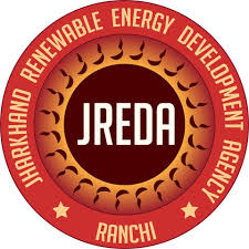 JREDA Floats Tender For 2253 Nos. Solar Stand Alone Systems in Jharkhand