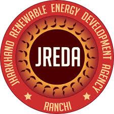 JREDA Issues Tender For 8000 Solar Street Lighting Systems on Turnkey basis