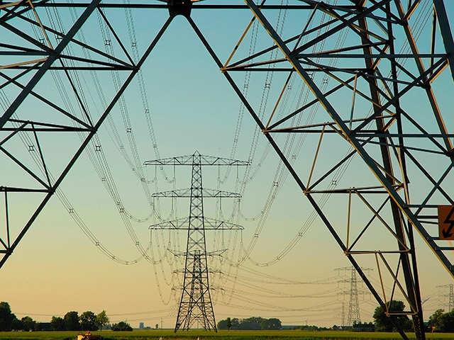 Jindal, JSW, Essar, Korba West to supply 1,000 MW power under Pilot Scheme-II to 3 states