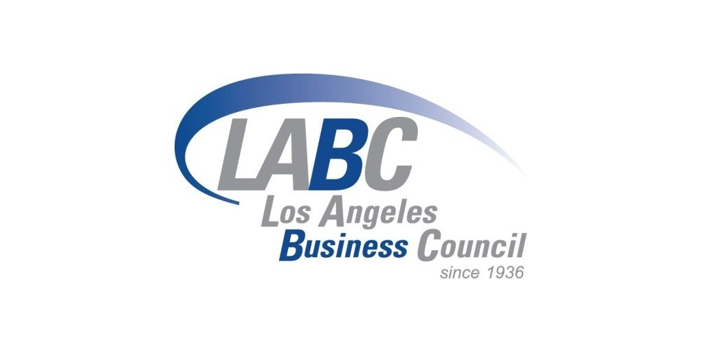 L.A. Business Council Hails LADWP Vote to Expand Nation's Largest Urban Rooftop Solar Program