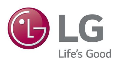 LG Unveils High-Performance Solar Panel With Integrated Micro-Inverter
