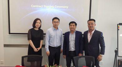 LONGi & DLG Solar Wins 50MW Order in Vietnam