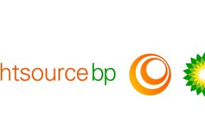 Lightsource BP Closes Financing for 125 Megawatts of Solar Projects Across Four States in the US